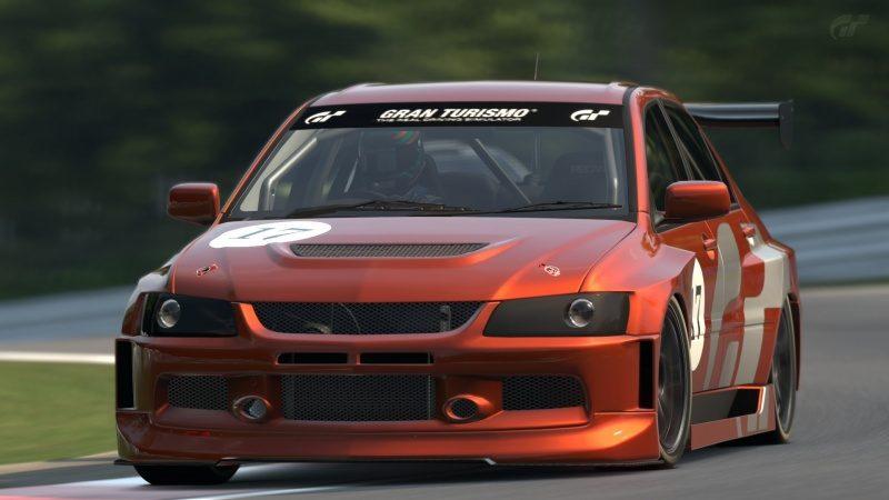 Mitsubishi Lancer Evo Touring Car.jpg