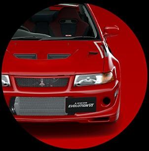 Mitsubishi Lancer Evolution VI GSR T.M. EDITION Special Color Package '99.jpg