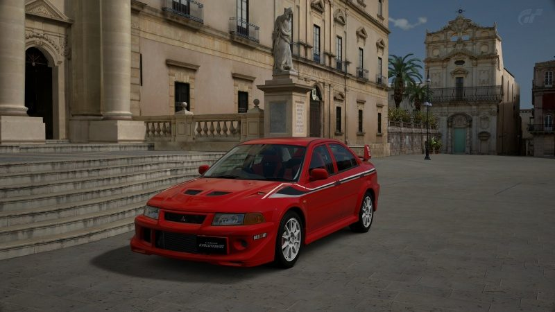 Mitsubishi Lancer Evolution VI GSR T.M. SCP '99 (Prize Car)-At Syracuse.jpg