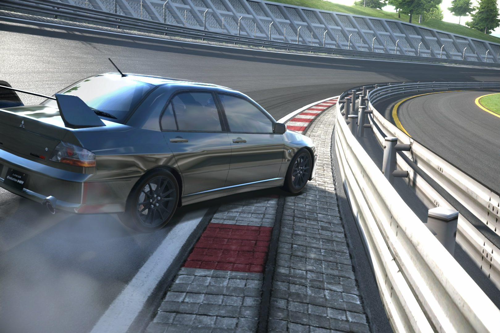 Mitsubishi4WDDrift.jpg