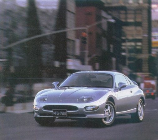 mitsubishi_fto_silver_front_1996.jpg