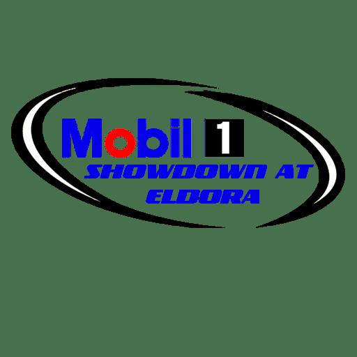 Mobil 1 Showdown At Eldora.png