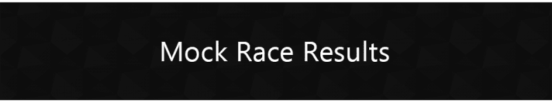 Mock race results.png