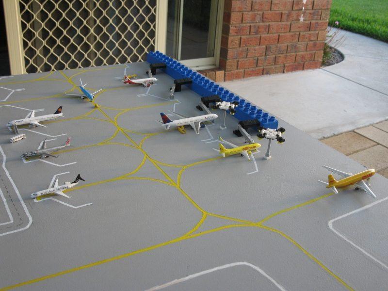 Model Airport Terminal 1 and 2.jpg