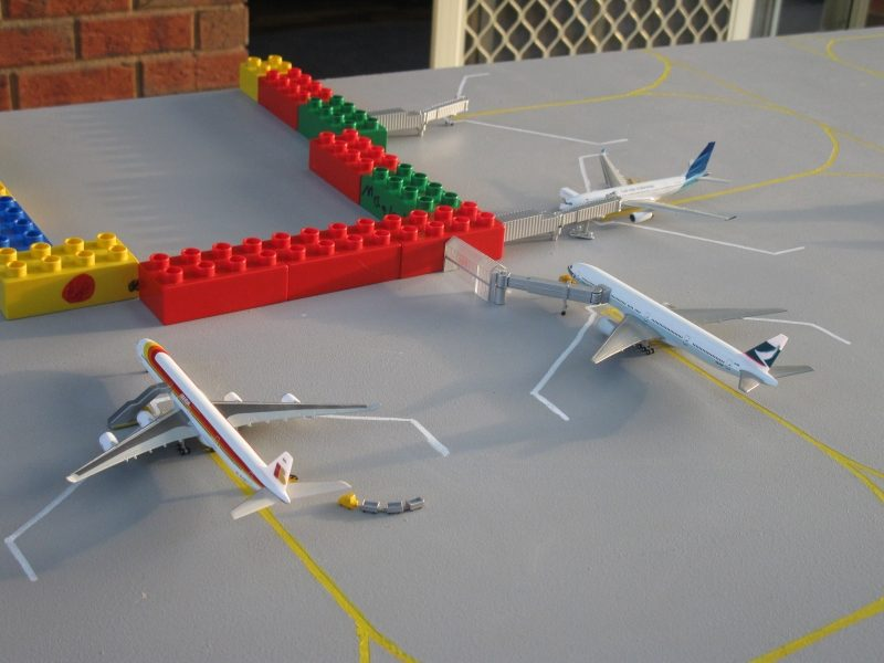 Model Airport Terminal 3.jpg