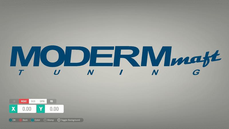 Moderm.png