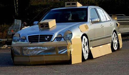 Modified_Custom_Cars_26.jpg