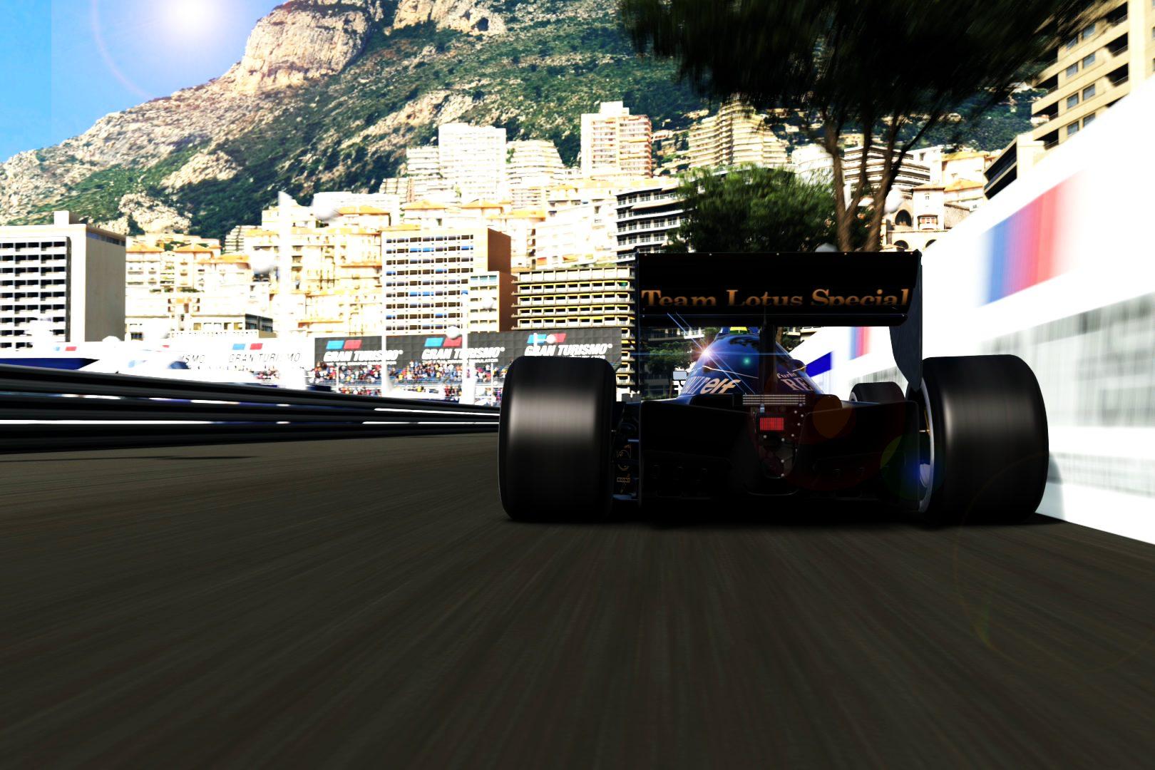 Monaco Harbor.jpg