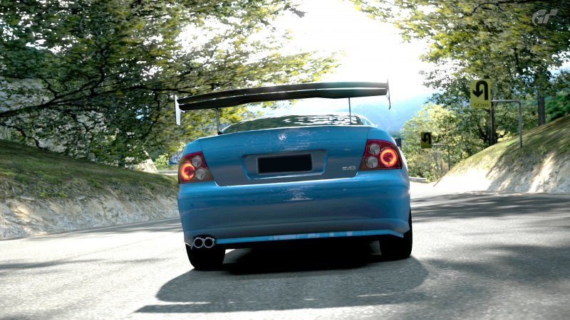 Monaro - Trial Mountain - rear levels fixed.jpg