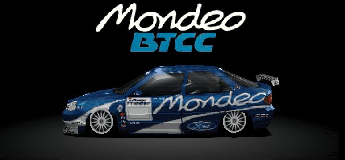 Mondeo BTCC.png