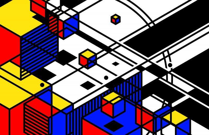 Mondrian-01.jpg