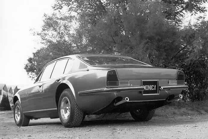 monica_590 rear.jpg