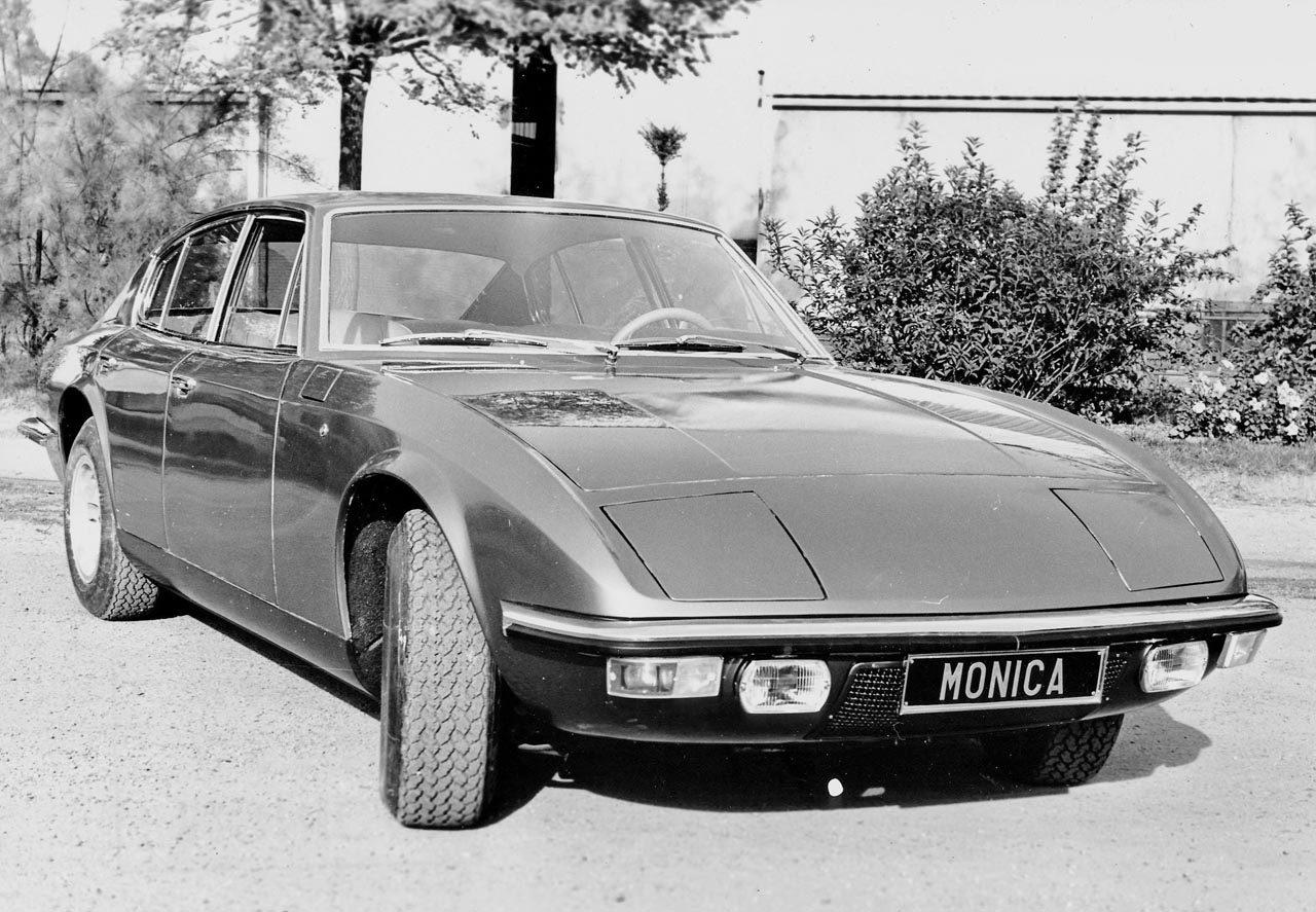 Monica_590__1973__V8__Front.jpg
