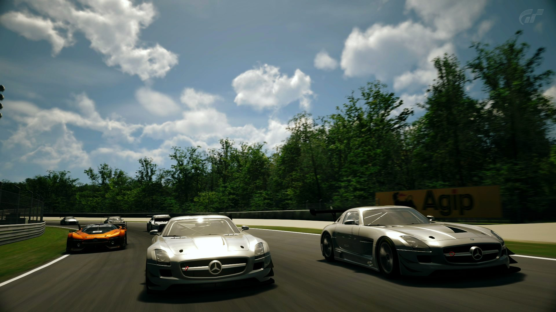 Monza - GT Racing.jpg
