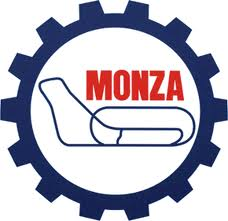 Monza Logo.jpg