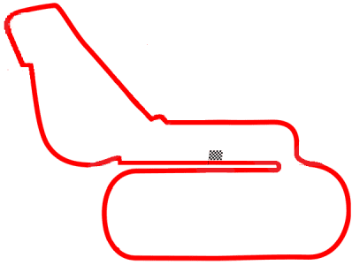 Monza_full.png