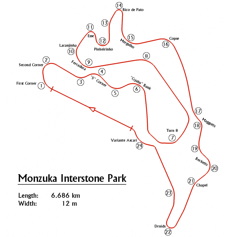 Monzuka Interstone Park_Map.png