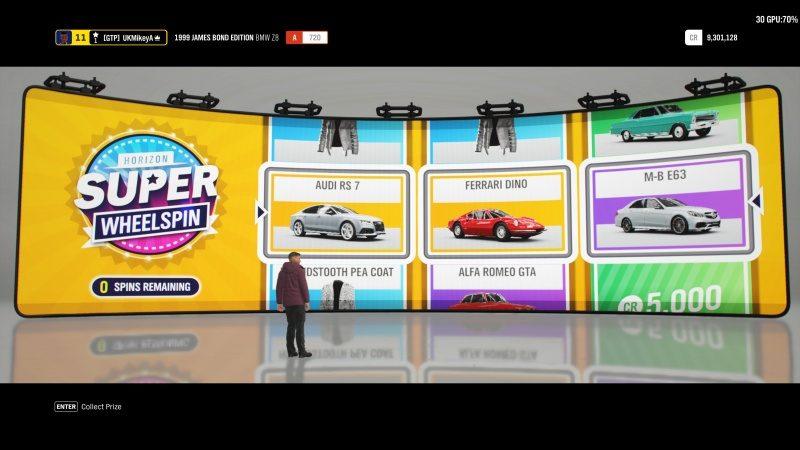 More cars.jpg