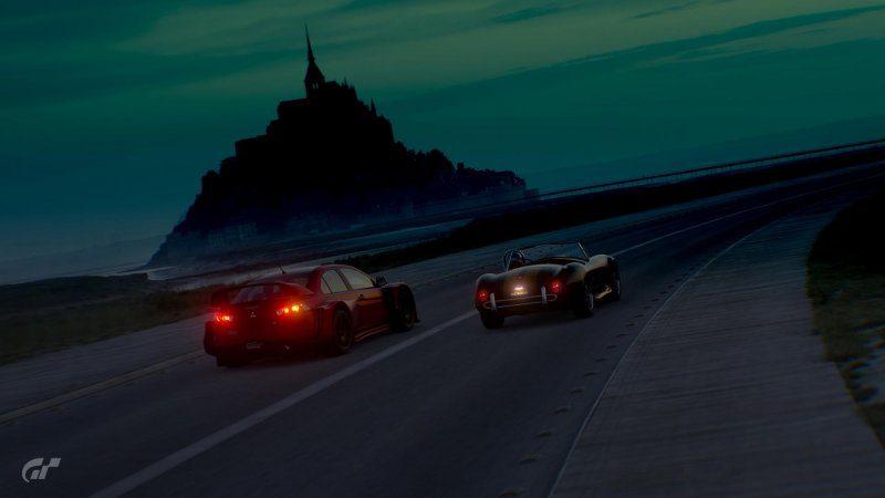 Morning Race.jpg