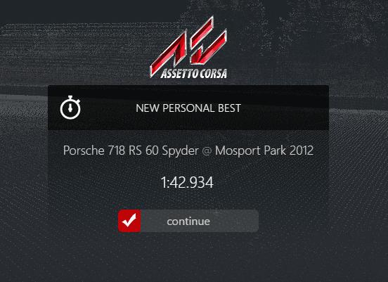 mosport718rs.png
