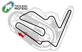 Motegi Map.jpg
