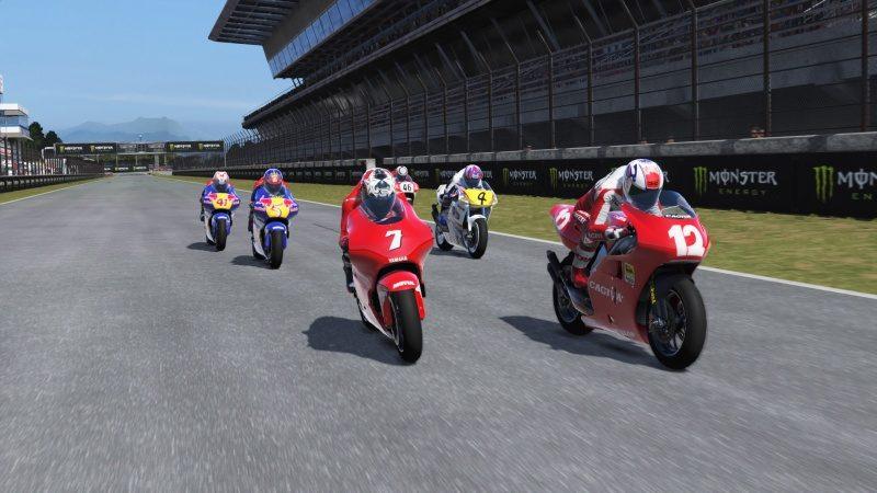 MotoGP™15_20180430104511.jpg
