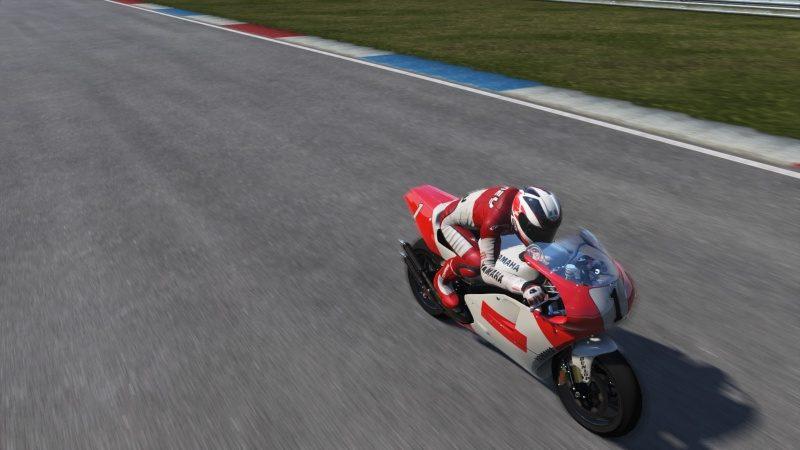 MotoGP™15_20181003153002.jpg