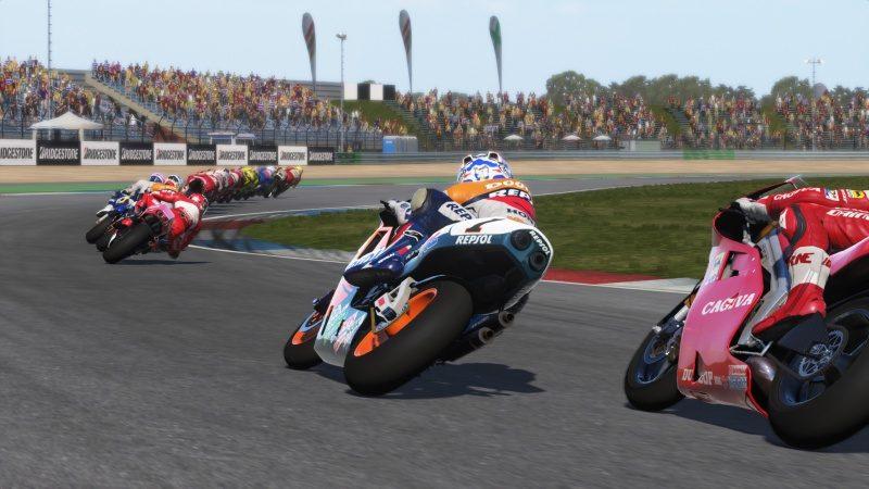 MotoGP™15_20181015113055.jpg