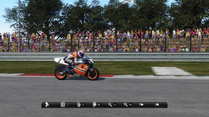 MotoGP™15_20181015113330.jpg