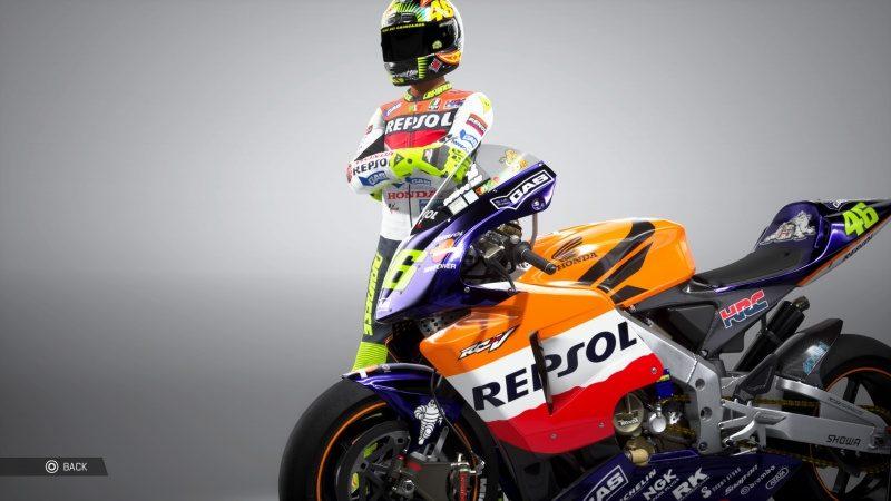 MotoGP™19_20191008205110.jpg