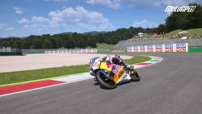 MotoGP™19_20191017201214.jpg