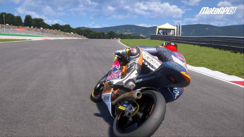 MotoGP™19_20191017201507.jpg