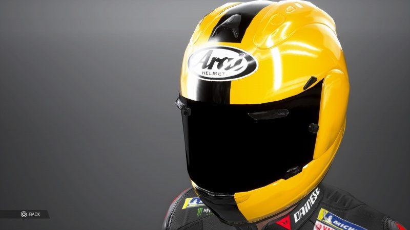 MotoGP™19_20191028114336.jpg