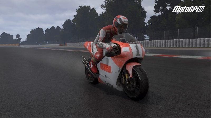 MotoGP™19_20191121204415.jpg