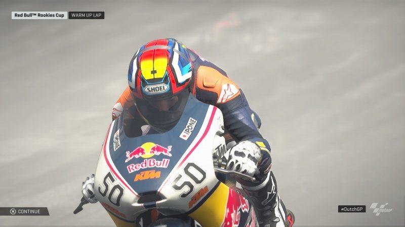 MotoGP™19_20191129201526.jpg
