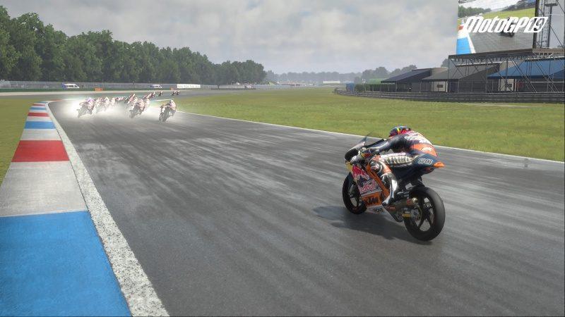 MotoGP™19_20191129203823.jpg