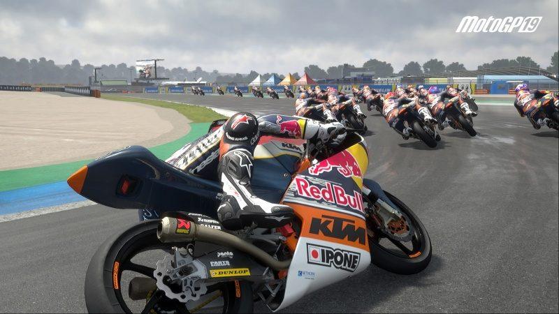 MotoGP™19_20191129204323.jpg