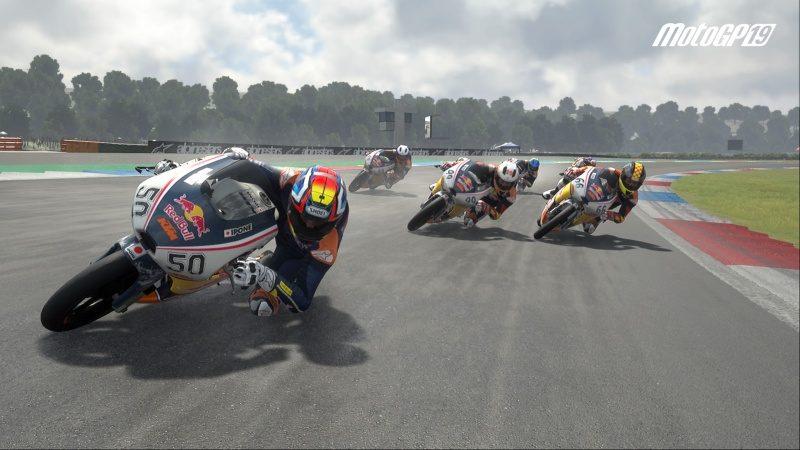 MotoGP™19_20191129205112.jpg