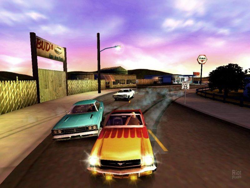 motor-city-online.jpg