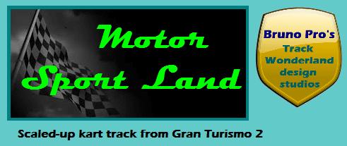 Motor Sport Land.png
