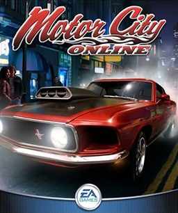 Motor_City_Online_(game_box_art).jpg