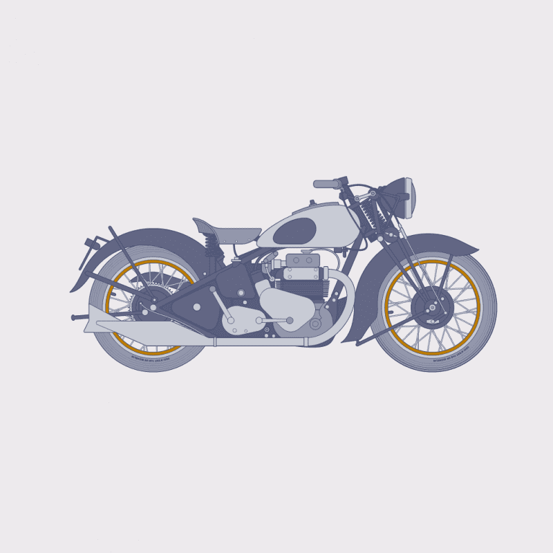 motorcykel.png