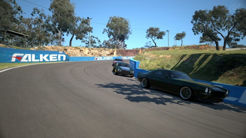 Mount Panorama Motor Racing Circuit(1).jpg