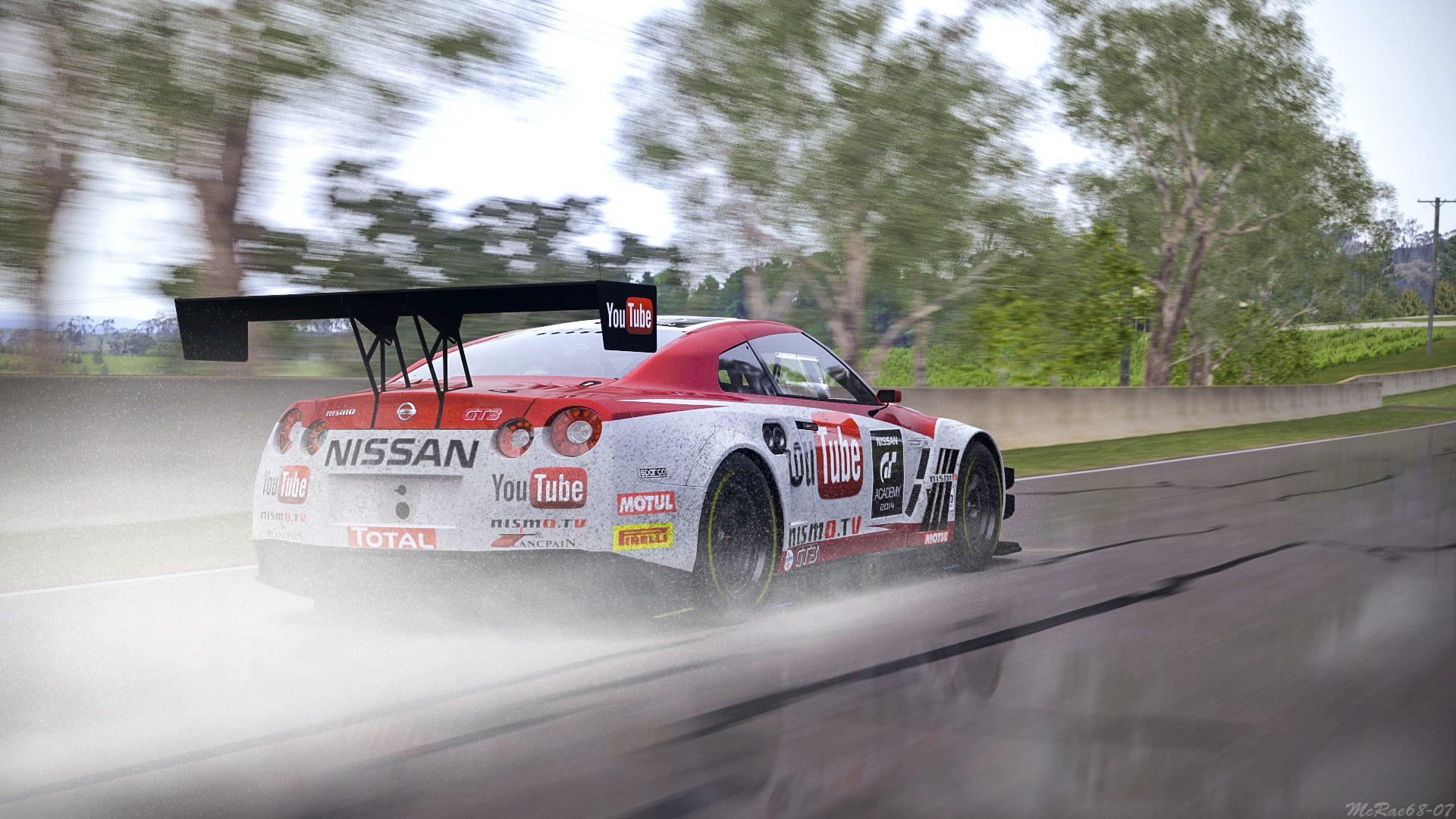 Mount Panorama Motor Racing Circuit 12h.jpg