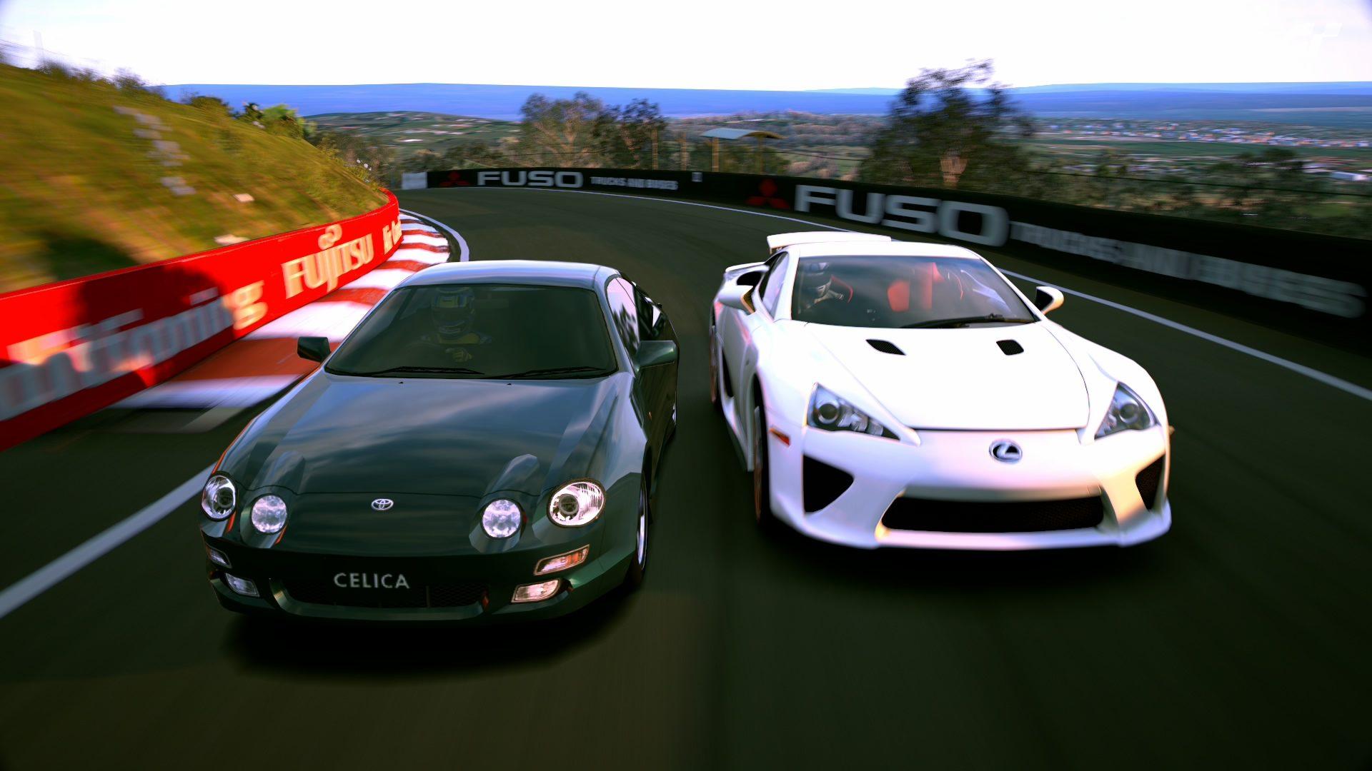Mount Panorama Motor Racing Circuit (2).jpg