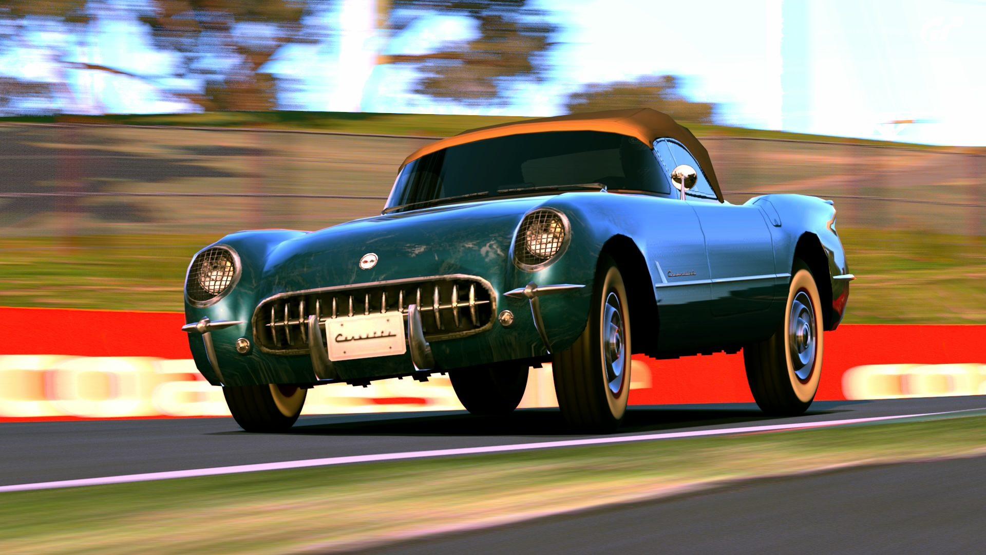 Mount Panorama Motor Racing Circuit (29).jpg