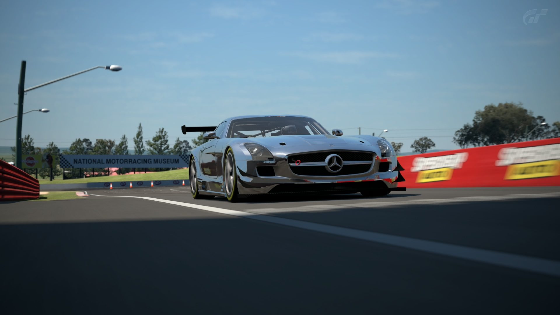 Mount Panorama Motor Racing Circuit (3).jpg