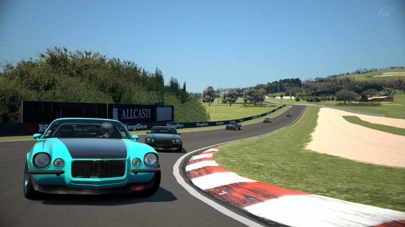Mount Panorama Motor Racing Circuit(3).jpg