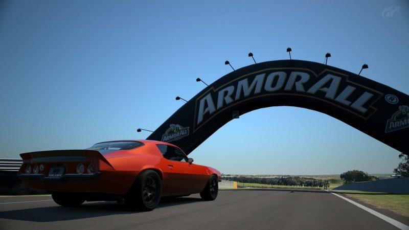 Mount Panorama Motor Racing Circuit(4).jpg