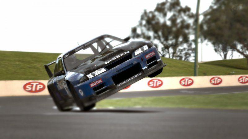 Mount Panorama Motor Racing Circuit (5).jpg